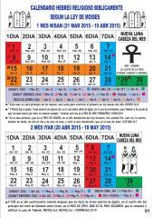Calendario hebreo.pdf