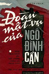 Doan mat vu cua Ngo Dinh Can - Van Phan.epub