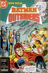 Batman y Los Outsiders DC-Perfil #02_LuKaRdA.cbz