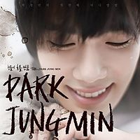 SS501 (Park Jung Min) - Like Tears Are Falling.mp3