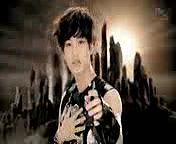 EXO-K_HISTORY_Music Video (Korean ver.) - YouTube(2).3gp