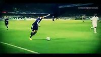 Messi VS Ronaldo - How Many People Can Do It Like Me- - YouTube.mp4