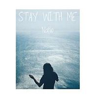Stay With Me (Natio Remix).mp3